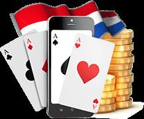 nederlands casino bonus
